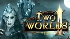 Two Worlds II - Call of the Tenebrae