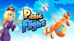 Ultimate Panic Flight