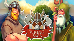Viking Saga The Cursed Ring