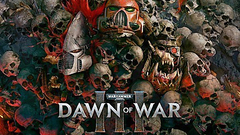 Warhammer® 40,000™: Dawn of War III