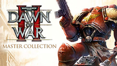 Warhammer® 40,000™: Dawn of War II - Master Collection