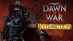 Warhammer® 40,000™: Dawn of War II: Retribution