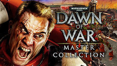 Warhammer® 40,000™: Dawn of War® - Master Collection