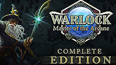 Warlock: Master of the Arcane Complete Edition