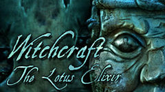 Witchcraft: The Lotus Elixir