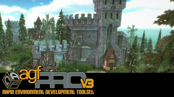 Axis Game Factory's AGFPRO v2 PREMIUM DLC