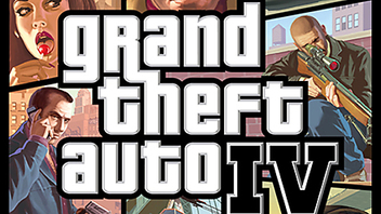 Dating i Grand Theft Auto 4