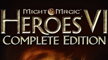 Might and Magic Heroes VI: Complete Edition