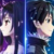Accel World VS. Sword Art Online Deluxe Edition Icon