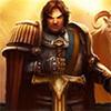 Allgamedeals.com - Age of Wonders III Collection - WINGAMESTORE