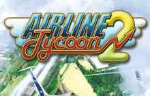 Airline Tycoon 2 Badge