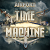 Airport Madness: Time Machine Icon