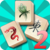 All-in-One Mahjong 2 Icon