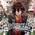Amnesia™: Memories Icon