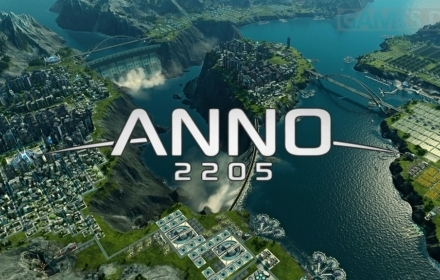 [WinGameStore] Anno 2205 (Uplay) ($9.99 / 75% off)