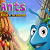 Ants! Mission of the Salvation Icon