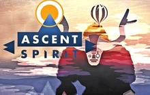 Ascent Spirit Badge