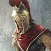 Allgamedeals.com - Assassin's Creed Odyssey - WINGAMESTORE