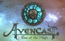 Avencast: Rise of the Mage Badge