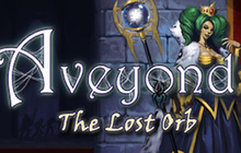 Aveyond: The Lost Orb Badge