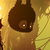 BADLAND: Game of the Year Edition Icon