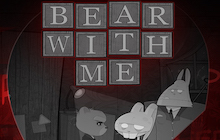 Bear With Me - Episode One Badge
