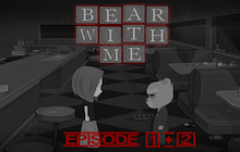 Bear With Me - Episode 1+2 (bundle) Badge