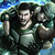 Binary Domain Collection Icon