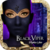 Black Viper - Sophia's Fate Icon