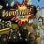 Boom Town! Deluxe Icon
