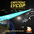 Captain Lycop: Invasion of the Heters Icon