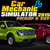 Car Mechanic Simulator 2015 Pickup & SUV DLC Icon