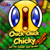 Chick Chick Chicky Deluxe Icon