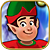 Christmas Puzzle 2 Icon