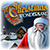 Christmas Wonderland Icon