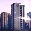 Allgamedeals.com - Cities: Skylines - Industries Plus - WINGAMESTORE