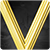 Sid Meier's Civilization® V: The Complete Edition Icon