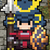 Cladun Returns: This Is Sengoku! Icon