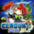 Cladun X2 Icon