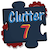 Clutter Infinity: Joe's Ultimate Quest Icon