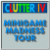 Clutter IV: Minigame Madness Tour Icon