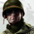 Company of Heroes 2 - Ardennes Assault: Fox Company Rangers Icon
