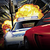Crash Time III Icon