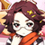 Criminal Girls: Invite Only - Digital Art Book Icon