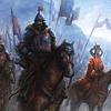 Allgamedeals.com - Crusader Kings II: Horse Lords - WINGAMESTORE