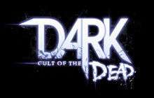 DARK: Cult of the Dead DLC Badge