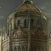 Allgamedeals.com - DARK SOULS™ III - The Ringed City™ - WINGAMESTORE