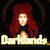 Darklands Icon