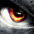 Darksiders II Deathinitive Edition Icon