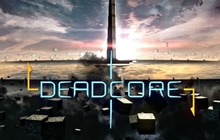 DeadCore Badge